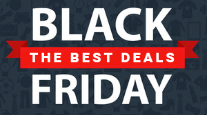 0b8e0ae06813e All The Best HP Spectre X360 Black Friday   Cyber Monday Deals (2018)  Top  HP Spectre X360 Deals Listed by Consumer Articles