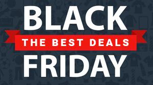 689c12cc42f The Best DJI Black Friday Deals of 2018: Top Mavic, Spark & Phantom ...