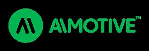 aimotive-logo-tm.png