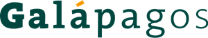 glpg_logotype_color_positive_rgb.png