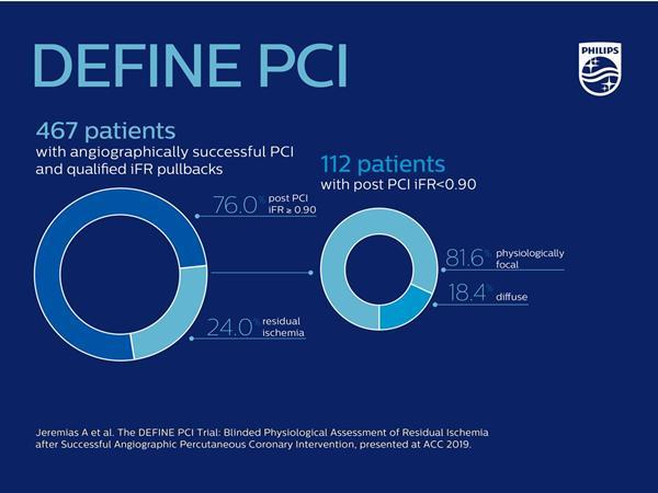 DEFINE_PCI_summary_graphic