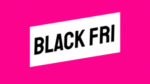 Black Friday Cyber Monday Cosmetics Deals 2020 Best Mac Bh Jeffree Star Kylie Deals Revealed By Deal Tomato