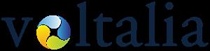 2020_Logo_Voltalia.png