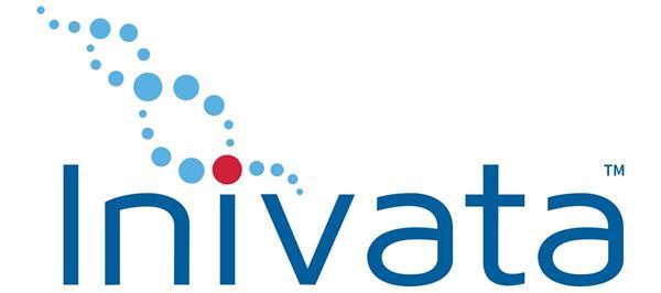 Inivata_CMYK_Logo.jpg