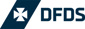 dfds-logo-2021-group-blue-rgb.png