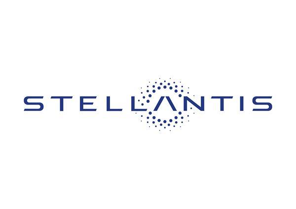 stellantis-logo-white-background.jpg