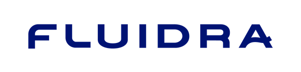 Fluidra_logo_RGB_azul.png