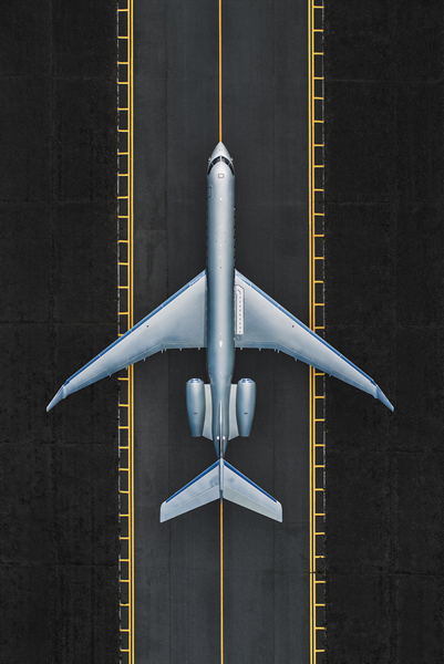 Vista_Aircraft_lr