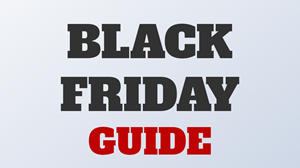 Cordless Robot Other Vacuum Cleaner Cyber Monday 2019 Deals List Best Dyson Shark Miele Vac Deals Shared By Save Bubble