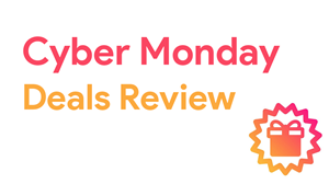 Cyber Monday 2020 TCP.png