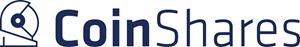 CoinShares_Logo.png