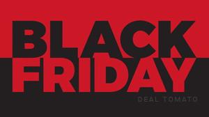 a988fd8977f Best Mavic Air Black Friday & Cyber Monday Deals (2018): Top Mavic ...