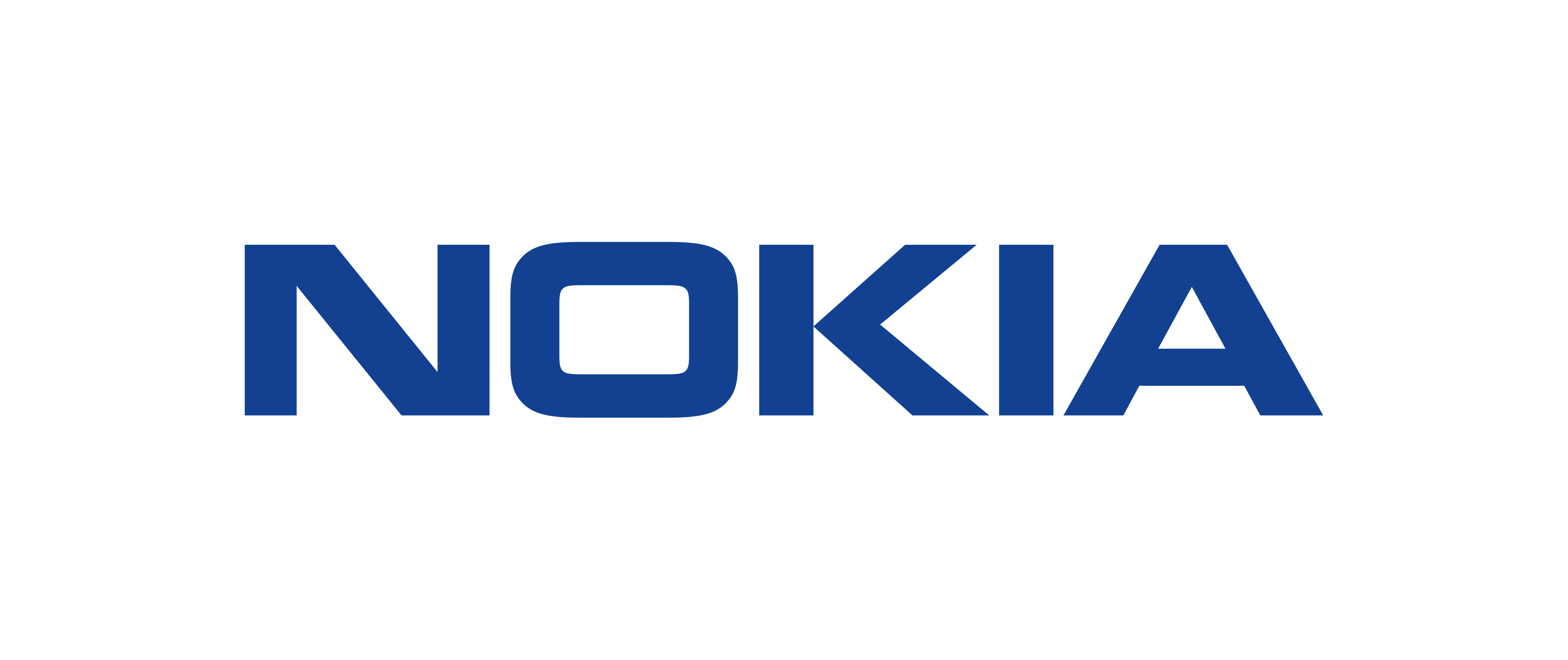 globenewswire.com - Nokia Oyj - Nokia selected by Globe Telecom to rollout 5G in the Philippines in three-year deal