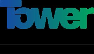 logo-RGB+tag.png