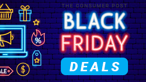 Here S The Best Google Wifi Black Friday Cyber Monday 2018 Deals The Consumer Post Lists Top Google Wifi Deals