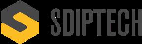 globenewswire.com - Sdiptech AB - Sdiptech AB (publ) publishes interim report for the third quarter (July - September) 2021