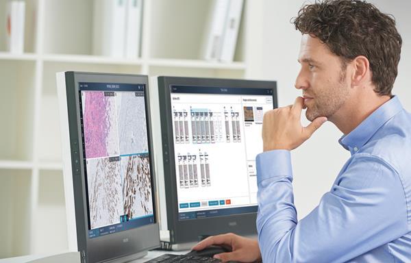 Philips IntelliSite Pathology Solution 4.1