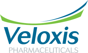 Veloxis_logo - Color - Screen.png