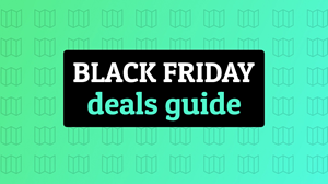 Logitech Black Friday Deals 2020 Early Mx Master Mouse Mx Keyboard Harmony Elite Deals Summarized By Save Bubble