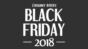 Canon Nikon Black Friday Deals 2018 Consumer Articles Share Top Early Dslr Camera Deals