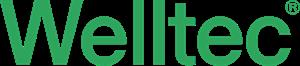 New welltec logo.png