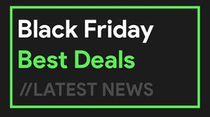 Gaming Monitor Black Friday Cyber Monday Deals 2020 27 Inch 24 Inch 4k 1440p More Monitor Deals Summarized By Deal Stripe