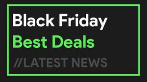 Black Friday Wine Fridge Deals 2020 Best Wine Cooler Chiller Cabinet Savings Revealed By Deal Stripe