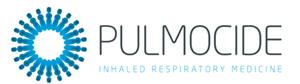 pulmocide logo .png