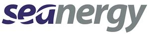 Seanergy_Logo.jpg