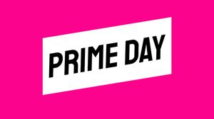 Amazon Prime Day Deals 2020 6.jpg