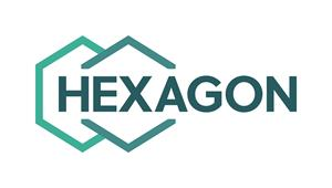 HEXAGON_MASTER_LOGO_POS_CMYK.jpg