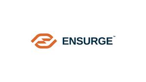 Ensurge logo for Yahoo Finance v2.png
