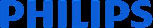 Philips_logo_logotype_emblem-700x128.png