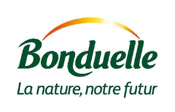 LOGO_BONDUELLE_SIGNATURE_10604.jpg