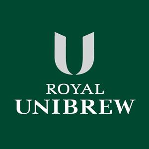 Royal Unibrew.JPG
