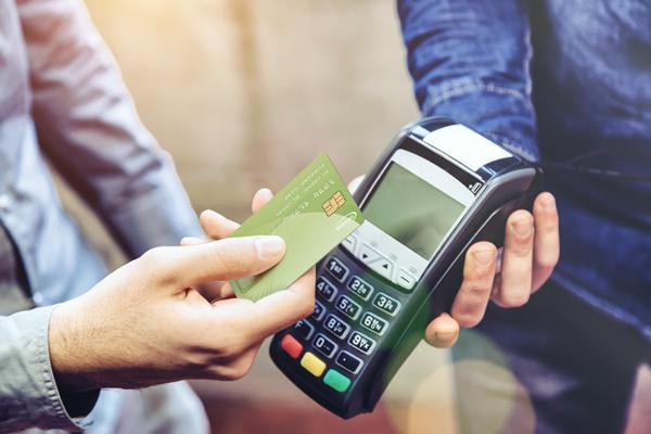 Payment card fingerprint 20210715