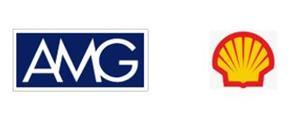 AMG Shell Logo2.jpg