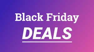 Apple Macbook Pro Air Black Friday Deals 2019 Top 15 Inch 13 Inch Apple Macbook Sales Researched By The Consumer Post