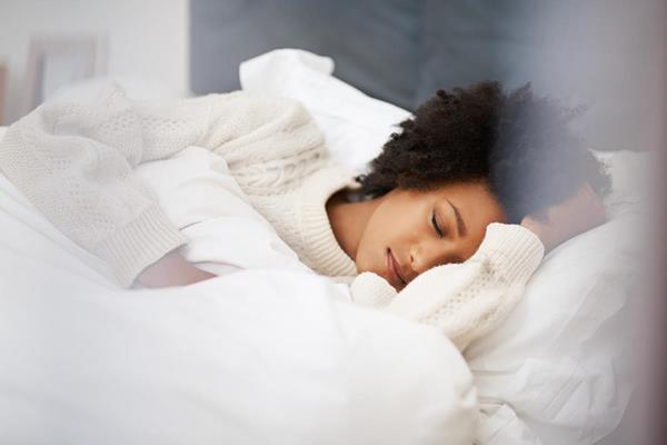 WomanSleeping_WorldSleepDay19