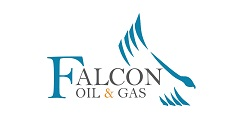 Falcon Oil & Gas Ltd. - Results of Placing