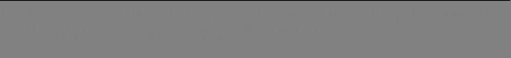 """1 Le rettifiche di valore nette su crediti afferenti al Settore NPL sono interamente riclassificate fra gli Interessi attivi e proventi assimilati al fine di dare una rappresentazione maggiormente aderente alle peculiarità di tale business essendo esse parte integrante del rendimento complessivo. 2 Con """"reversal PPA"""" si intende lo smontamento temporale del differenziale tra il valore di fair value determinato in sede di business combination e il valore contabile di bilancio dei crediti dell'ex Gruppo GE Capital Interbanca, acquisito il 30 novembre 2016."""