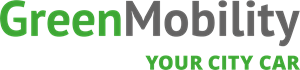 Green_mobility_logo_Primary_GB_RGB_EN.png