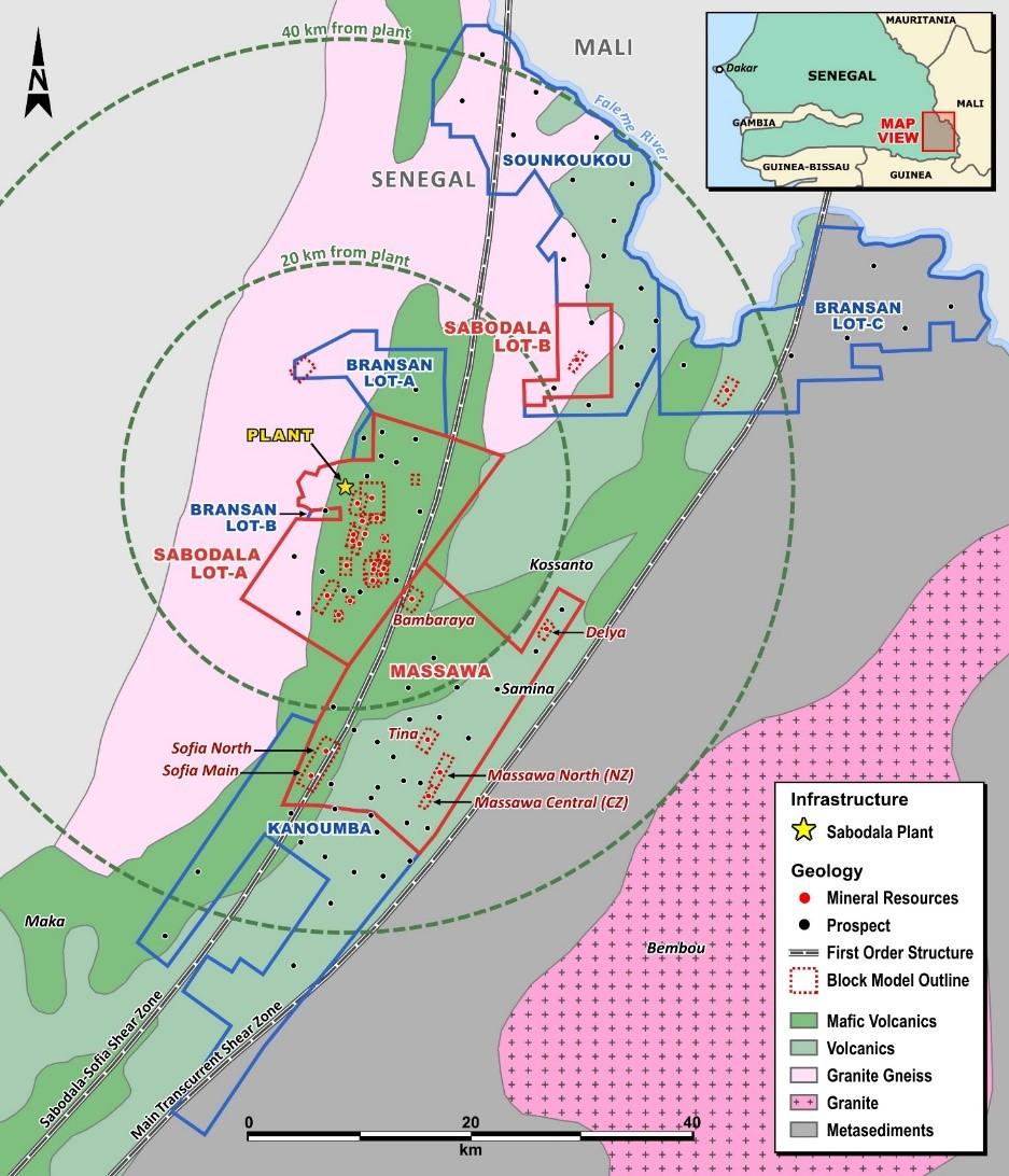 Figure 4 Sabodala-Massawa Plan Map.jpg
