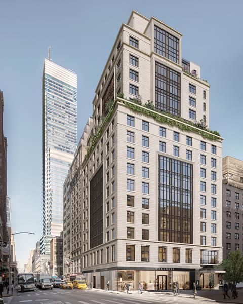E-56-Manhattan_full-building