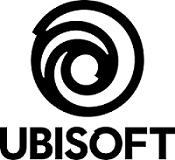 ubisoft.png