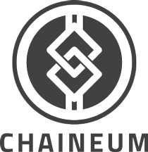 chaineum_grey_210px.png