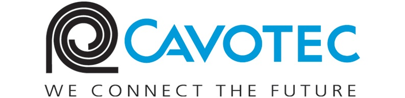 Cavotec Logo - we connect the future (002).jpg