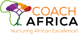 CoachAfrica Logo Color.png