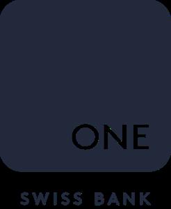 OSB Logo Vert Blue.png
