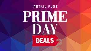 List of Amazon Fire, Echo & Kindle Prime Day Deals 2019: Top